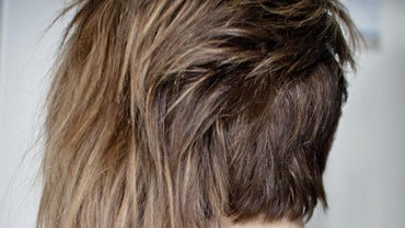 How Long Does It Take a Texturizer to Grow Out?