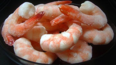 How Long Is Thawed Shrimp Safe to Eat?
