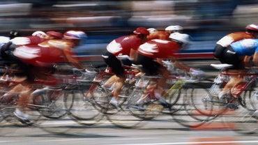 How Long Is the Tour De France?