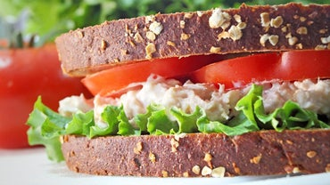 How Long Does Tuna Stay Good?