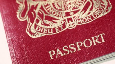 How Long Does a UK Passport Last?