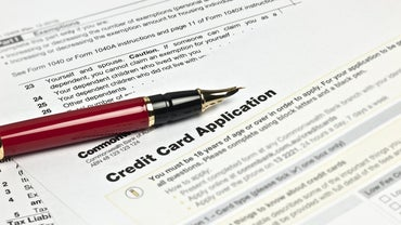 How Long Does Unpaid Debt Stay on Credit Report?