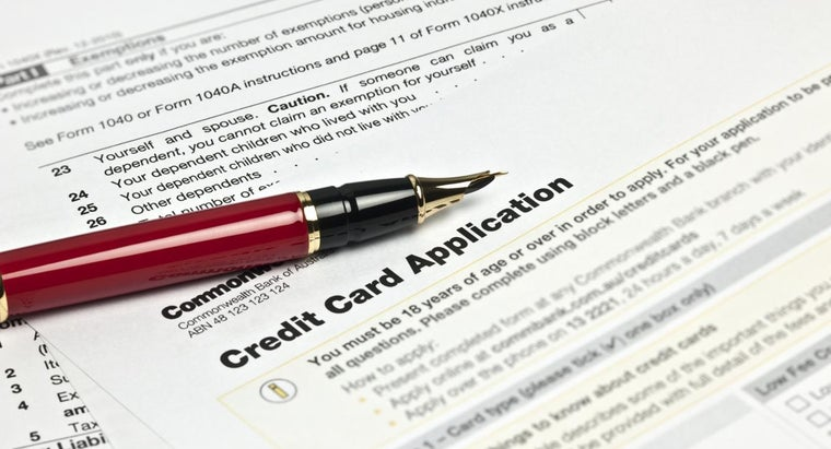 long-unpaid-debt-stay-credit-report