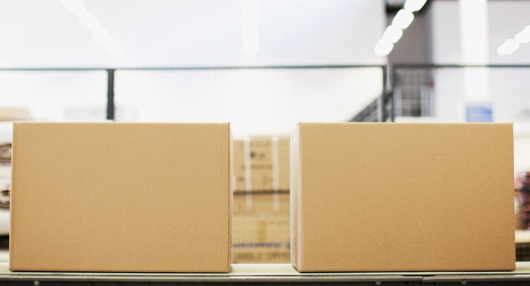 long-usps-deliver-package