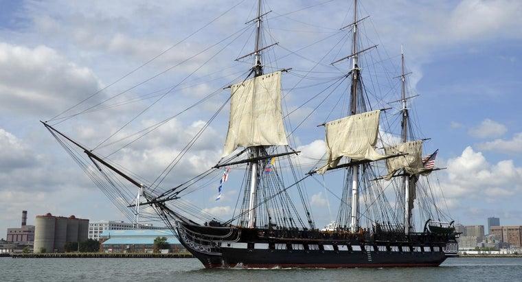 long-voyage-england-new-world