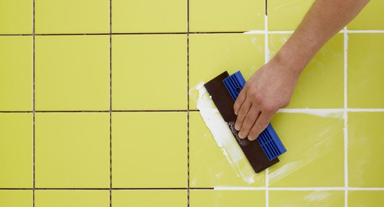 long-wait-before-sealing-grout