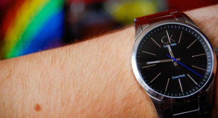 long-watch-battery-last