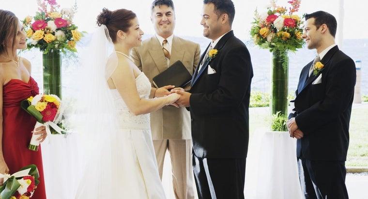 long-wedding-ceremony-last