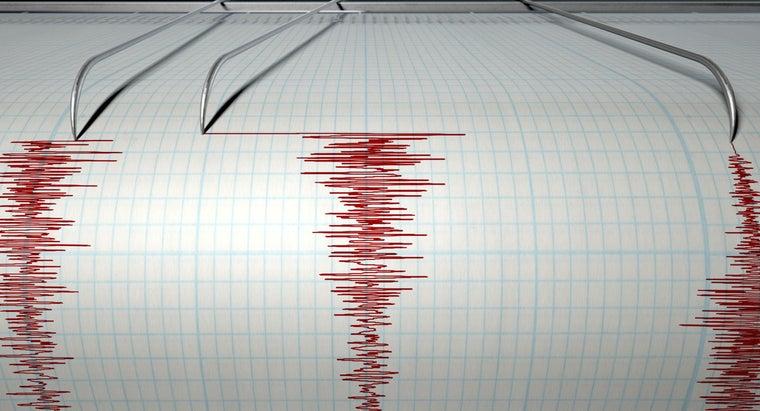 longest-earthquake