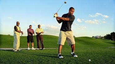 What Golf Balls Travel the Farthest?