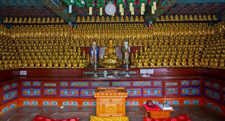 look-like-inside-buddhist-temple