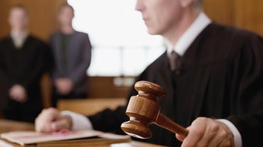 How Do You Look up New Mexico Court Cases?