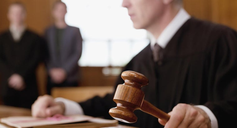 look-up-new-mexico-court-cases