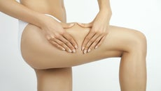 How Do You Lose Weight in Your Thighs?