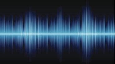 How Loud Is 50 Decibels?