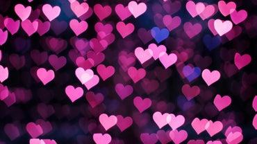 Do Love Spells Work?