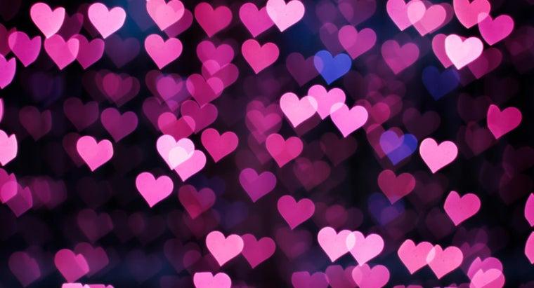 Do Love Spells Work? | Reference com