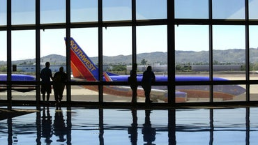 How Do You Get Low Fares From Southwest Airlines?
