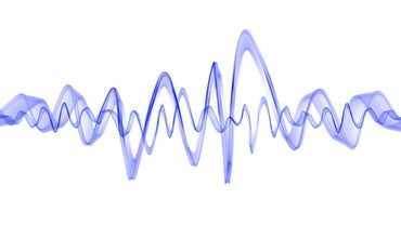 What Is the Lowest Frequency of Sound the Human Ear Can Hear?