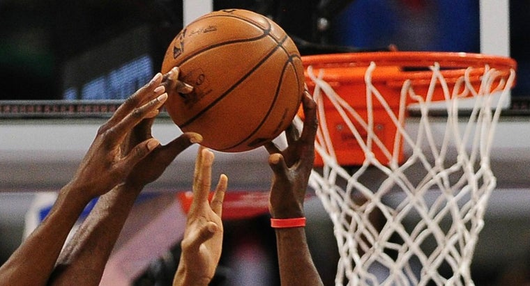 lowest-paid-nba-player