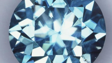 What Is the Luster of a Diamond?