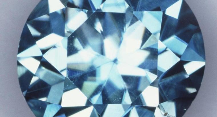 luster-diamond