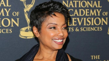 Who Is Lynn Toler Married To?