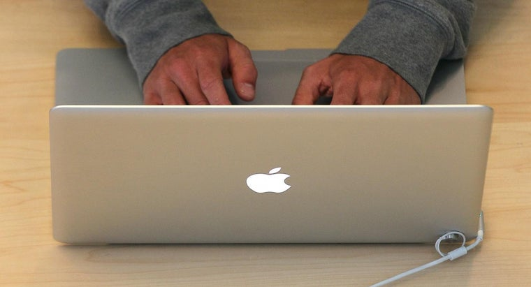 mac-address-laptop