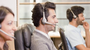 Is There a Machine That Blocks Telemarketing Calls?
