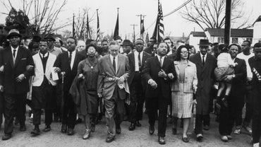 What Made Martin Luther King Famous?