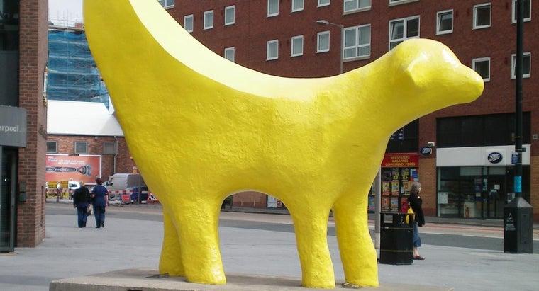 made-super-lamb-banana