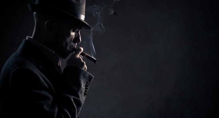 mafia-s-ties-italy