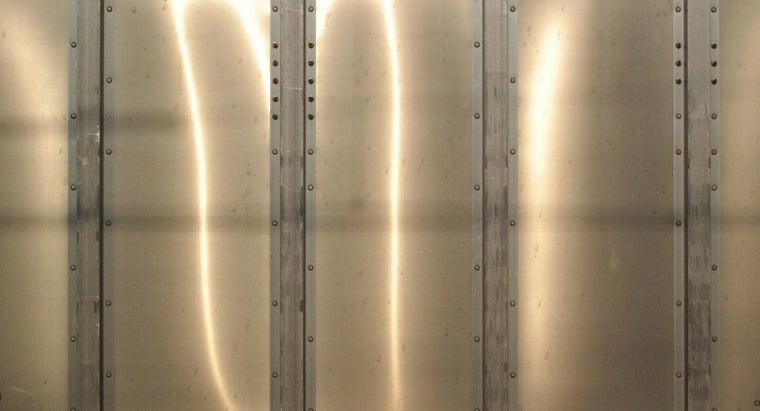 magnet-stick-aluminum