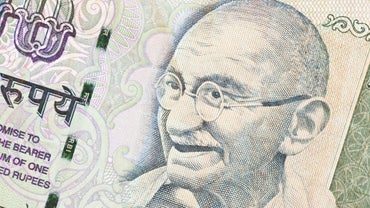 Who Is Mahatma Gandhi?