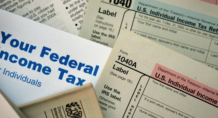 mail-irs-1040-form