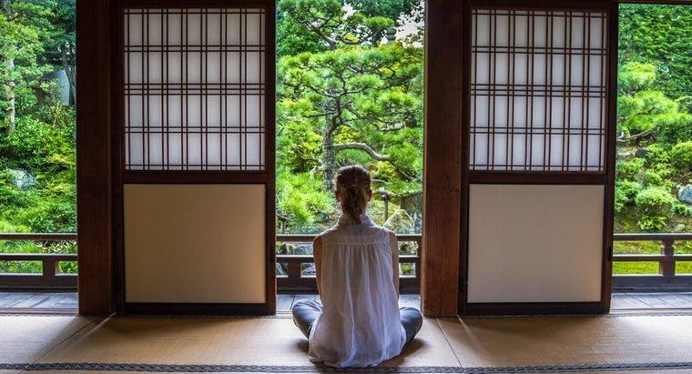 main-beliefs-buddhism