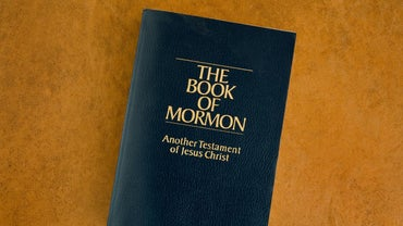 What Are the Main Beliefs of Mormons?