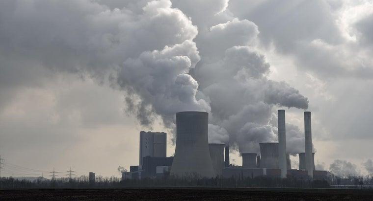 main-causes-air-pollution
