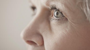 What Are the Main Causes of Eye Floaters?