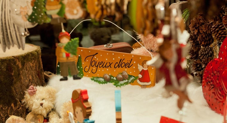 main-christmas-decoration-france