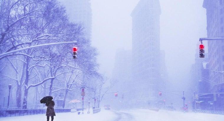 main-features-blizzard