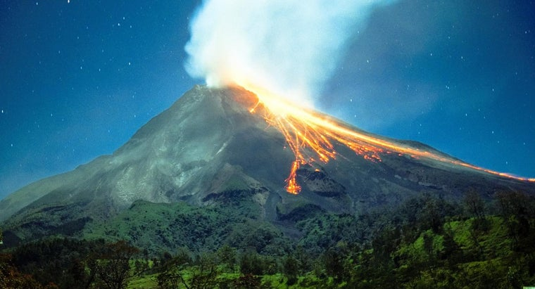 main-features-volcano