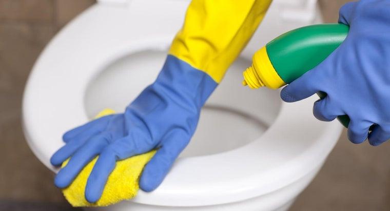 main-ingredients-works-toilet-bowl-cleaner