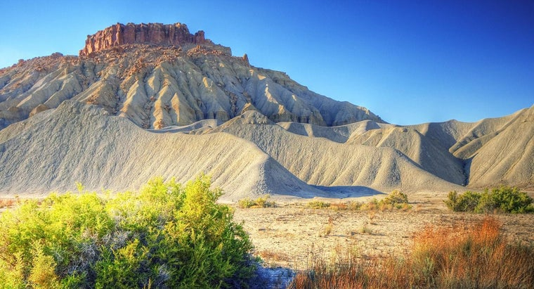 main-landforms-desert