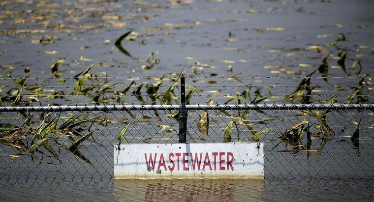 main-methods-sewage-disposal