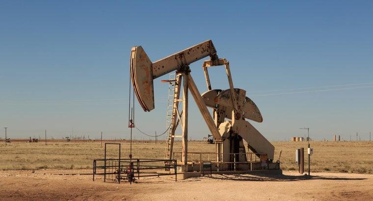 main-natural-resources-texas