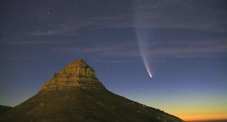 main-parts-comets