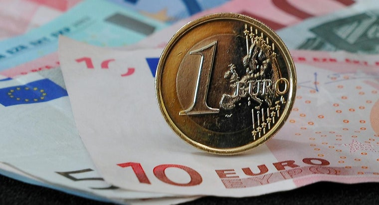 main-purpose-european-union