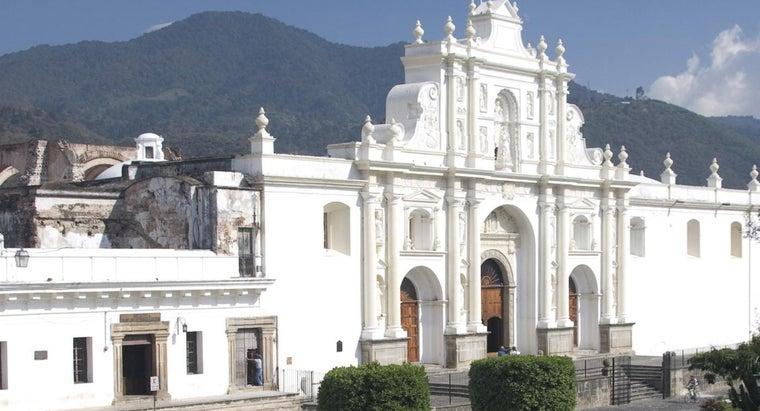 main-religion-guatemala