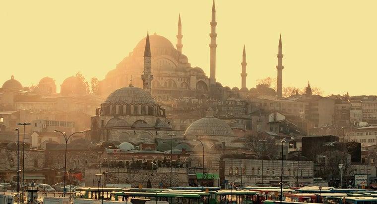 main-religion-turkey